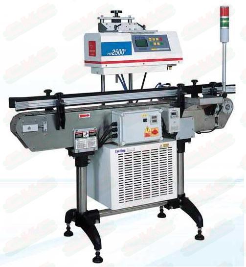 HF-2500/ HF-3000